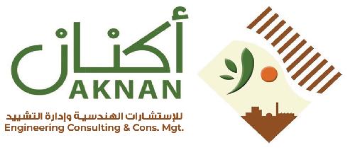 AKNAN CONSULTANTS